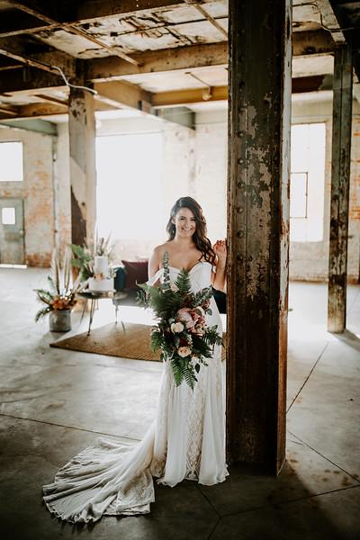 Real Wedding Cover Shoot 01-1145.jpg