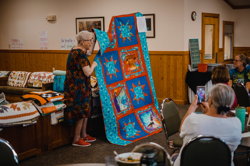 quiltcamp-september2019-3438.jpg