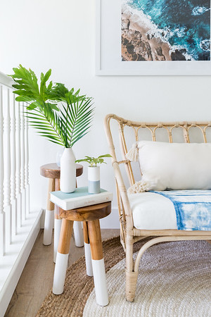 San Diego Interior Design Photographer for Cusack and Co Design Studio Los Angeles. Carlsbad June 2018