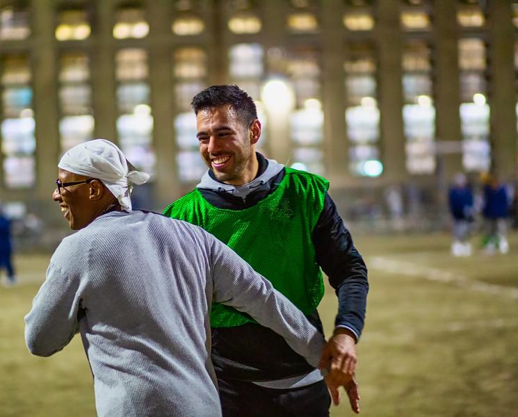 February 19, 2019Folsom Prison soccer-20.jpg