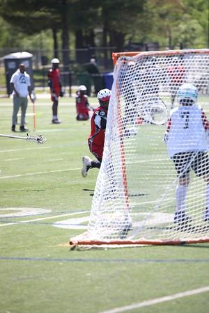 Marlboro 13U Lacrosse 4-26-19
