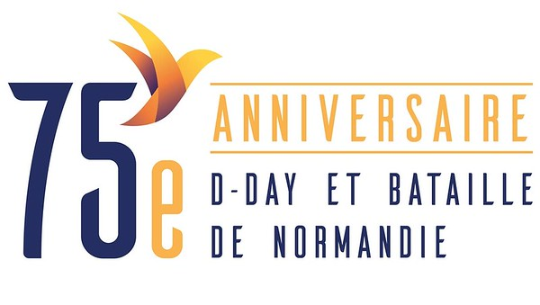 D-Day 75th Anniversary 2019