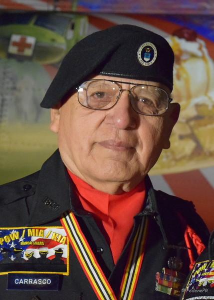HAV's Phoenix Veterans Day Parade 11-11-2015 5-26-056.JPG