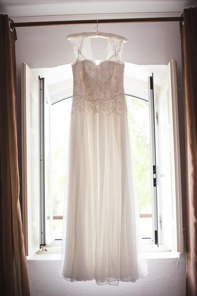 Bridal prep-5.jpg