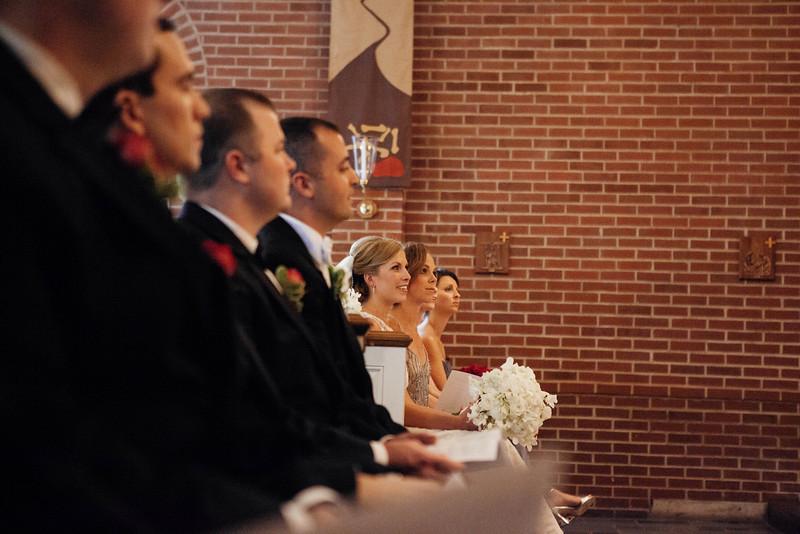Frank & Steph Wedding _1 (50).jpg