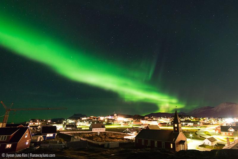 Northern Lights_Photo Walk-Juno Kim-6103389.jpg