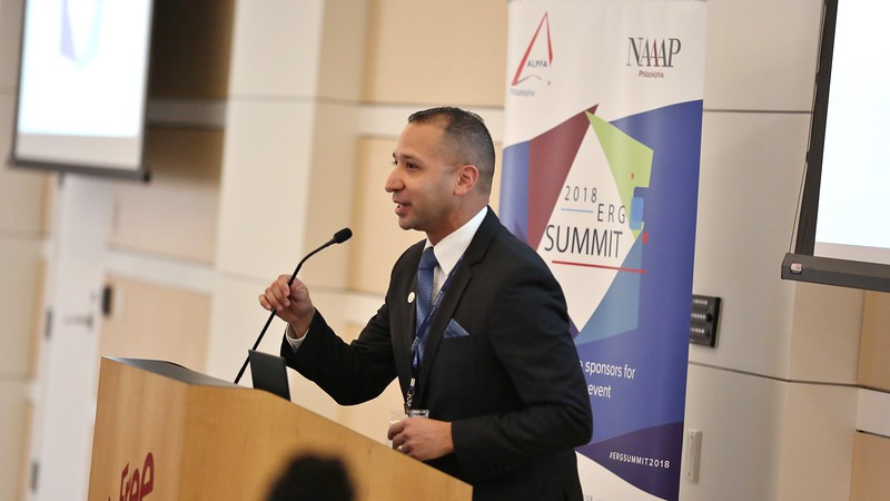 ALPFA ERG Summit Nov 1st 2018 Free Library of Phil (106).JPG