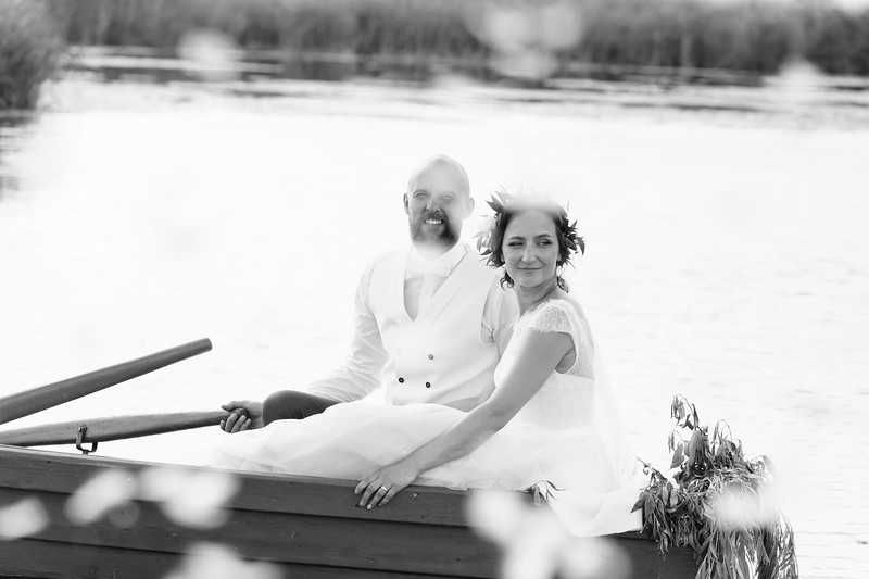 Alise&Andris-WeddingActivities-43-Edit.jpg