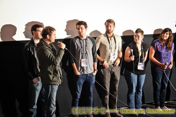 Shortsfest 2013
