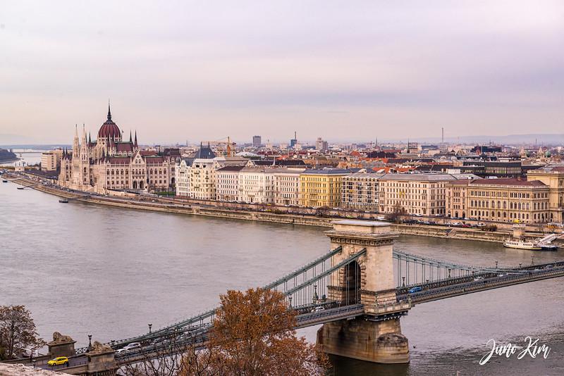 2016.12_Budapest__6101389-Juno Kim.jpg