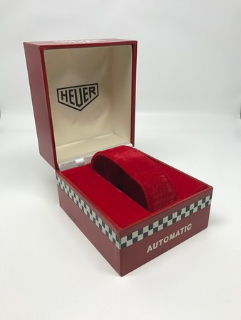 HUE-Box3