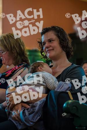 ©Bach to Baby 2017_Laura Ruiz_Chiswick_2017-07-21_20.jpg