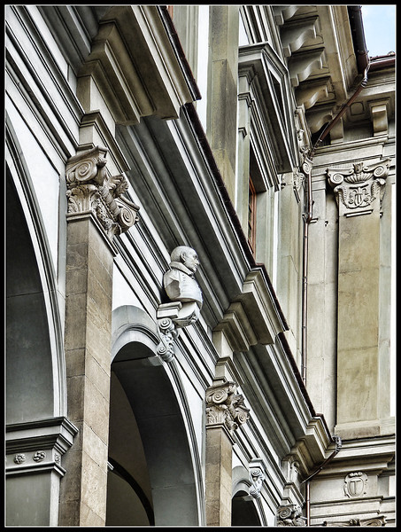 2014-04-Firenze--075.jpg