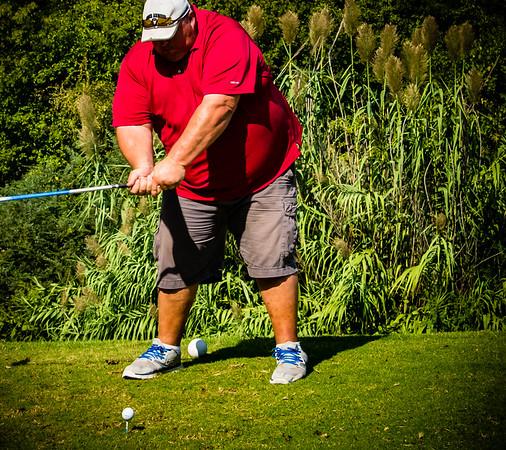Lost Creek Golf Tournament 09-23-17 (18 of 179)