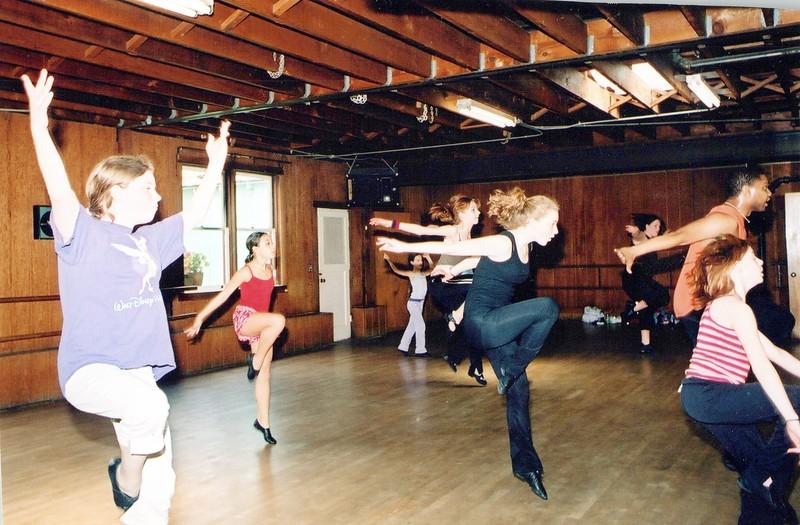 Dance_1783_a.jpg