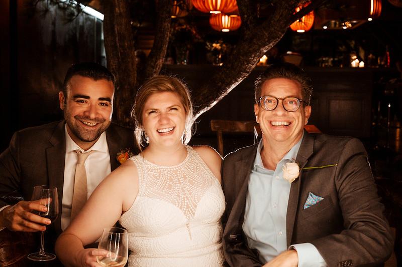 Awardweddings.fr_pre-wedding__Alyssa  and Ben_1086.jpg