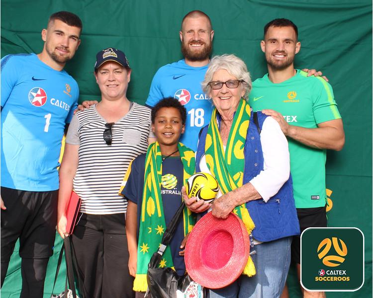 Socceroos-54.jpg