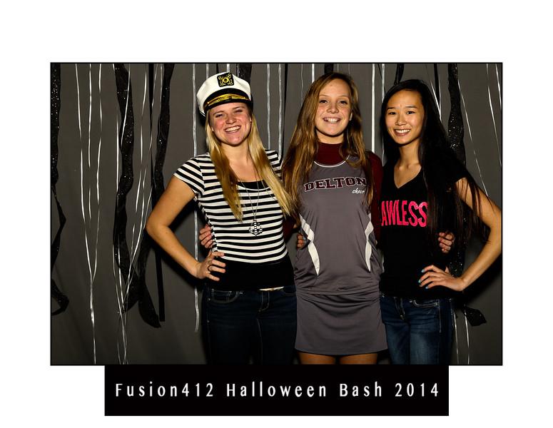 Fusion412 Halloween Bash 2014-19.jpg