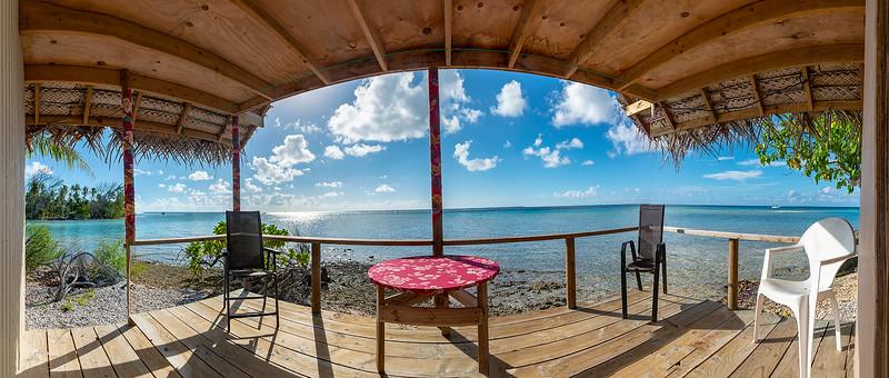 122_Panorama_Bungalow.jpg
