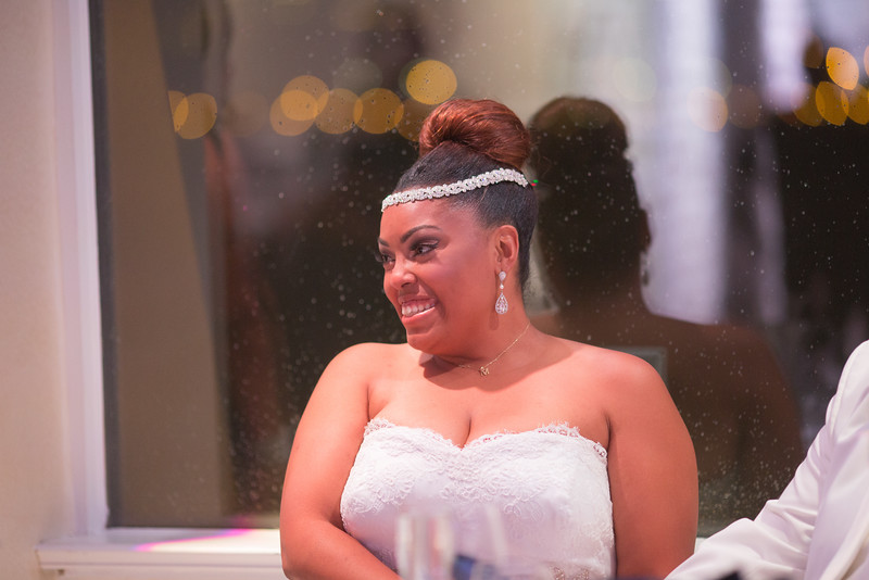 MER__1017_tonya_josh_new jerrsey wedding photography.jpg