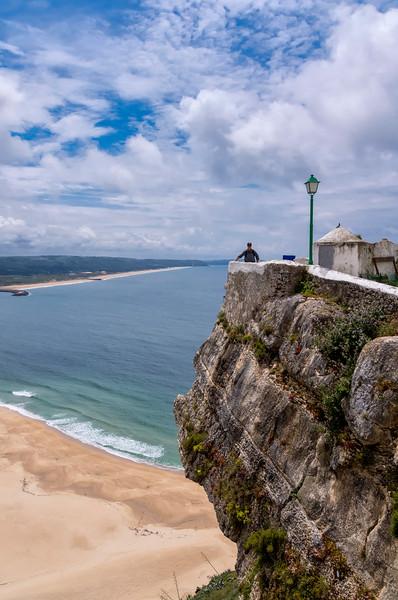 2016 Portugal_Nazare PANO-19.jpg