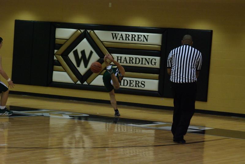 2010-01-08-GOYA-Warren-Tournament_042.jpg