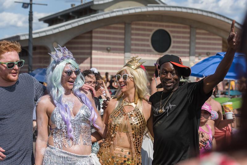 2019-06-22_Mermaid_Parade_0714.jpg