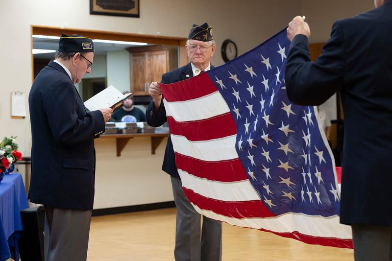 Veterans Celebration_MJSC_2019_055.jpg