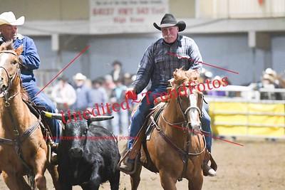 Steer Undecorating