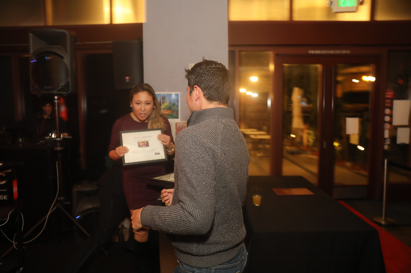 01-20-2020 Sushi Confidential Appreciation Party-201_HI.jpg