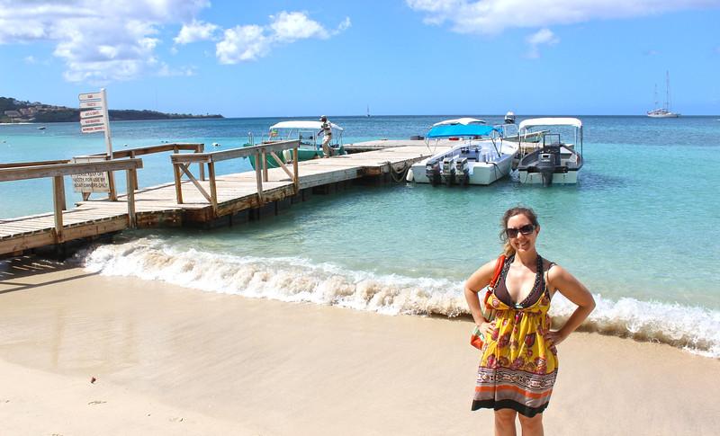 Caribbean-Grenada53.JPG
