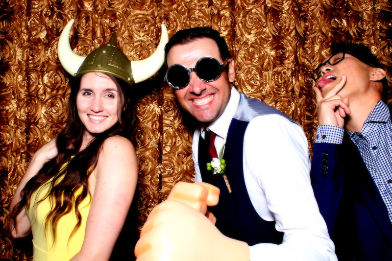 Wedding, Country Garden Caterers, A Sweet Memory Photo Booth (124 of 180).jpg