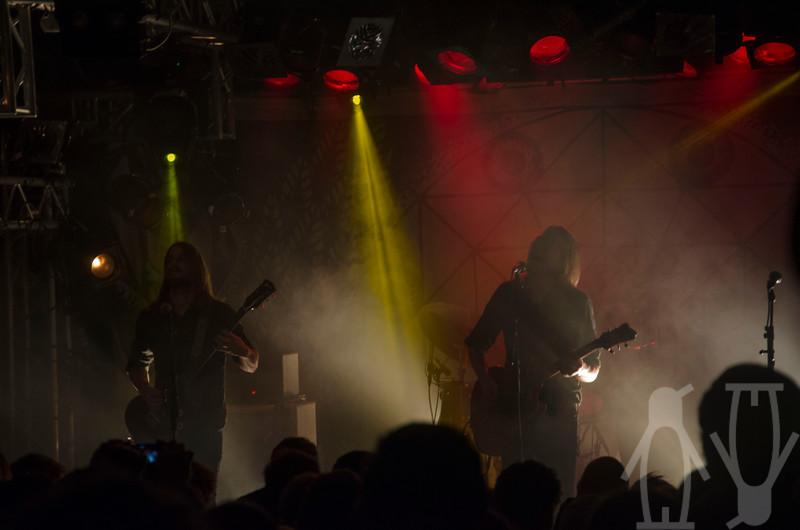 2013.07.09 - Graveyard (S)   special guests- Spirits of the Dead @ Teglverket  - Damien Baar_24.jpg