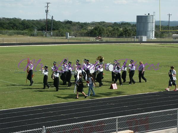 2004 CPH Band Contest