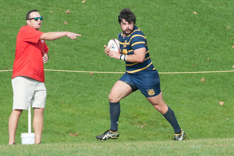 2016 Michigan Rugby vs. Ohie States 118.jpg
