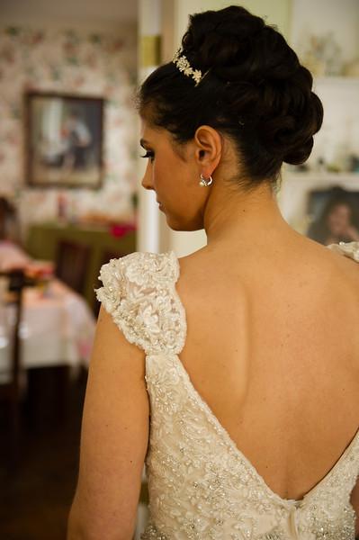 bap_corio-hall-wedding_20140308105144__D3S6254