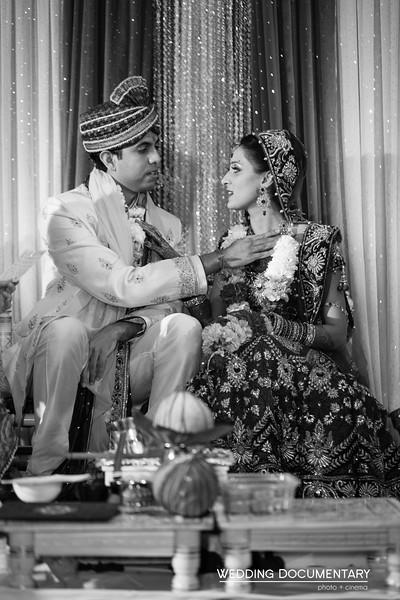 Deepika_Chirag_Wedding-1395.jpg