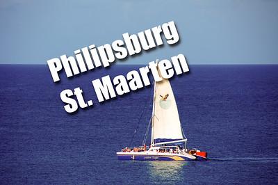 2011 11 01 | Philipsburg