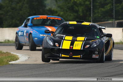 WHRW 2010 Race 3