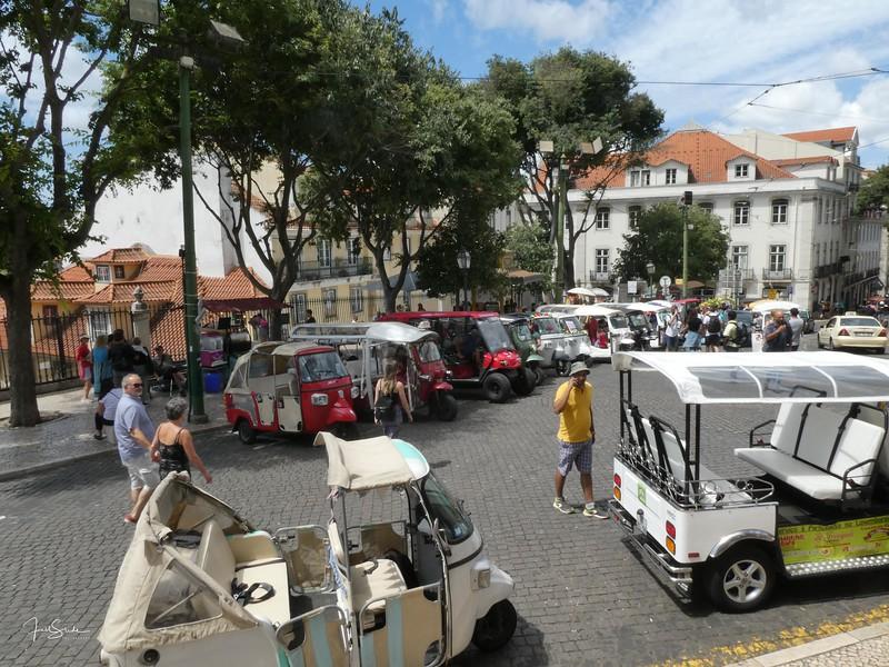 Lisbon August 19 -73.jpg