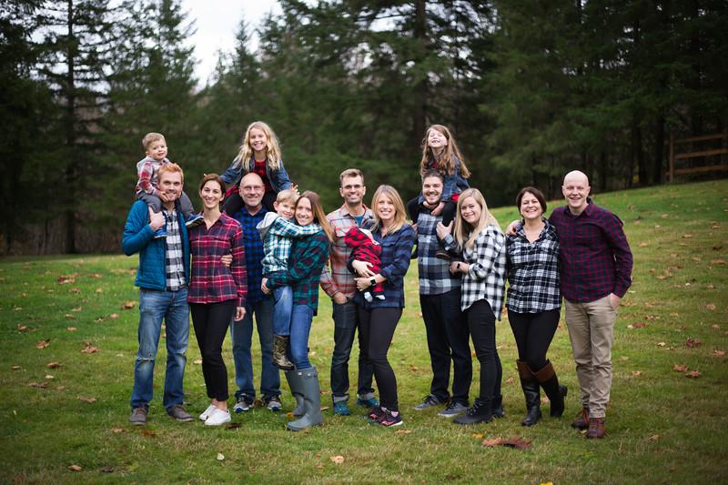 Allen Family Photos-159.jpg