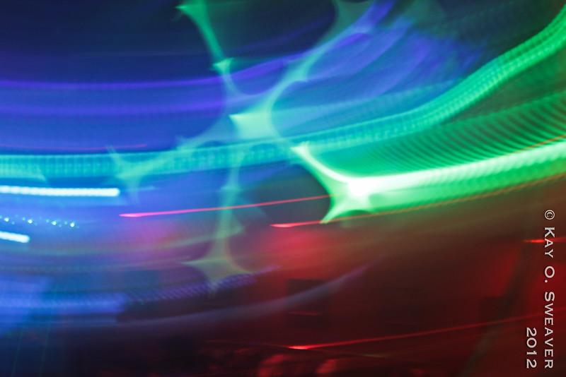 Pulse-0888.jpg