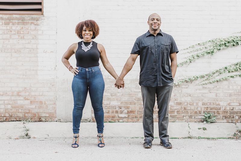 Briana-Gene-Rockford-Engagement-Session-September-20-2019-8.jpg