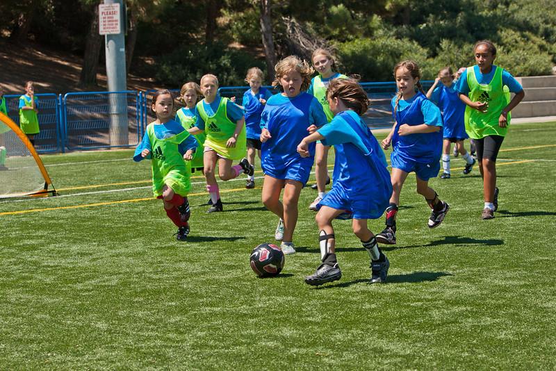 110816_CBC_SoccerCamp_5245.jpg