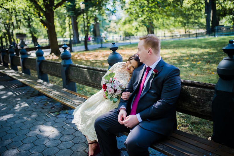 Max & Mairene - Central Park Elopement (226).jpg