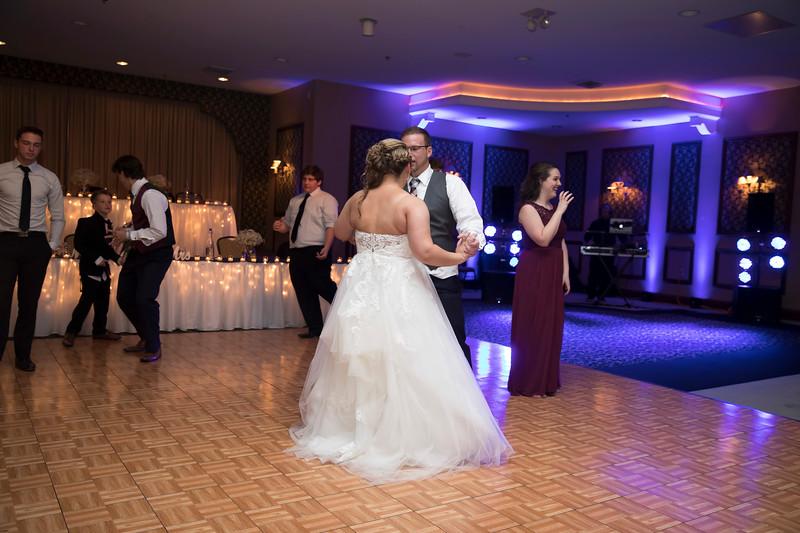 Amanda & Tyler Wedding 1036.jpg