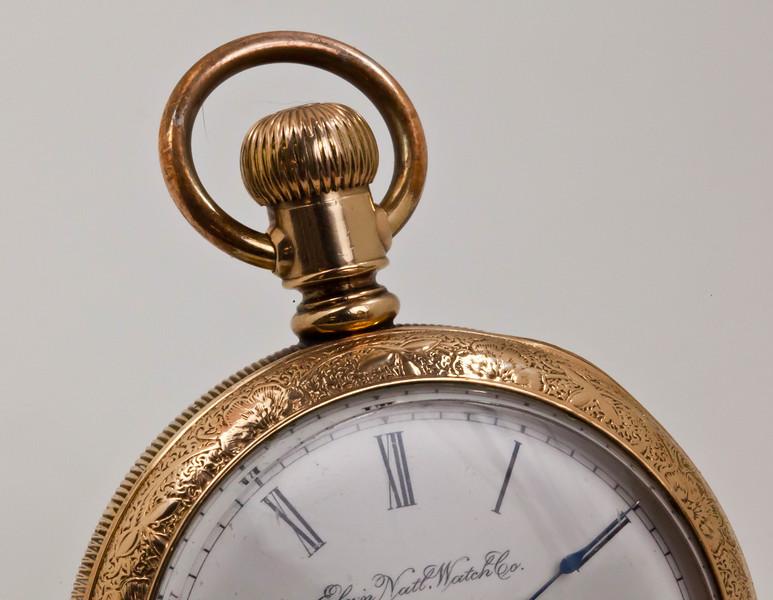 Estates Consignments - Elgin Natl Pocket Watch - 14kt-058.jpg