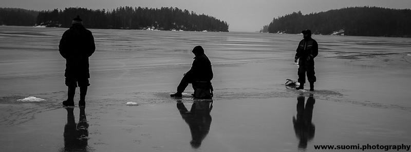 SuomiPhotography-28.jpg