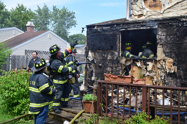 6.18.2-Central Islip FD-RSF-166 Dovecoat Rd
