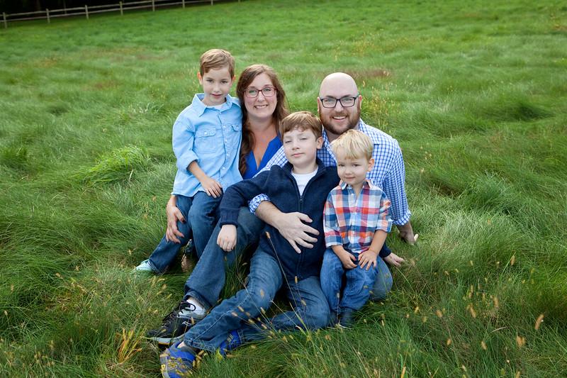 Kristi Family-1011.jpg